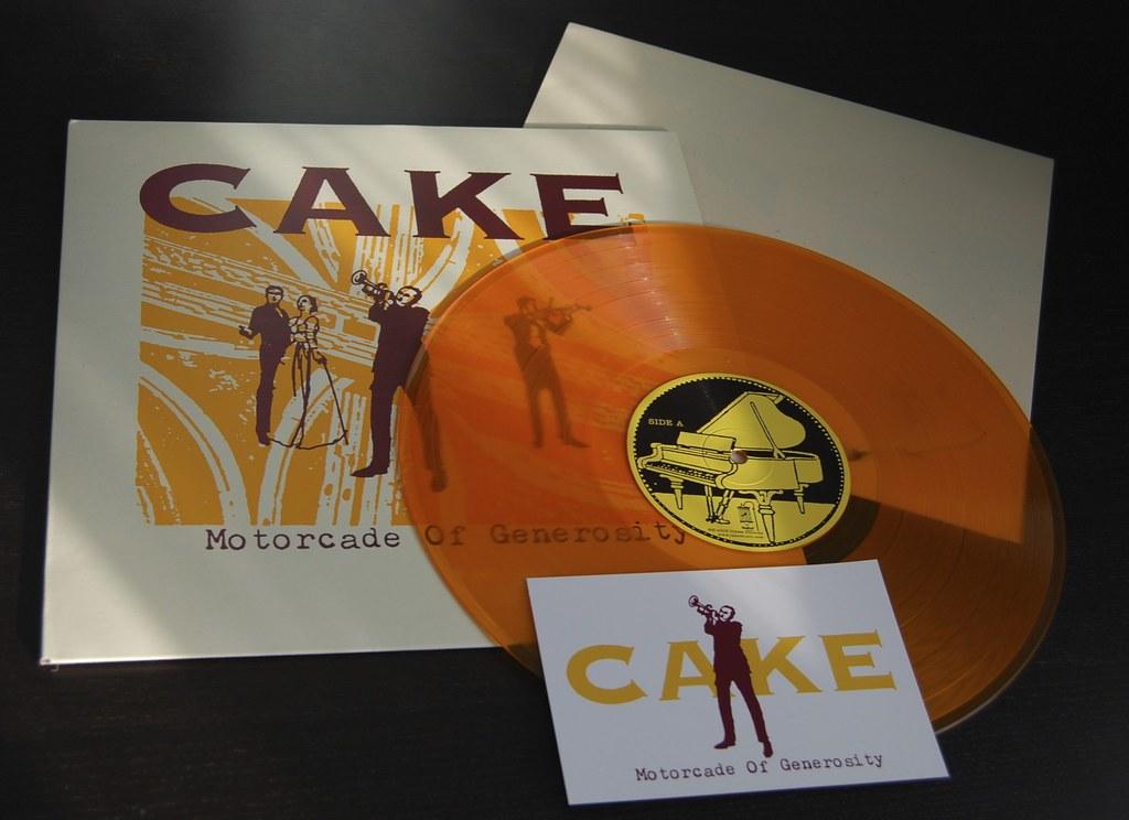 Mr Cake S Place Van Dusen Drive Ann Arbor Mi