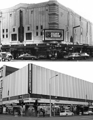 Christchurch's State Cinema | by Canterbury Heritage