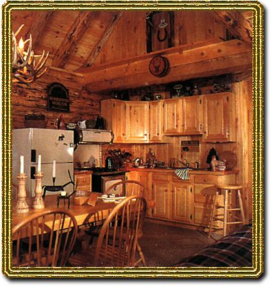 Retro Wooden Home Interior Design You Want Your Building