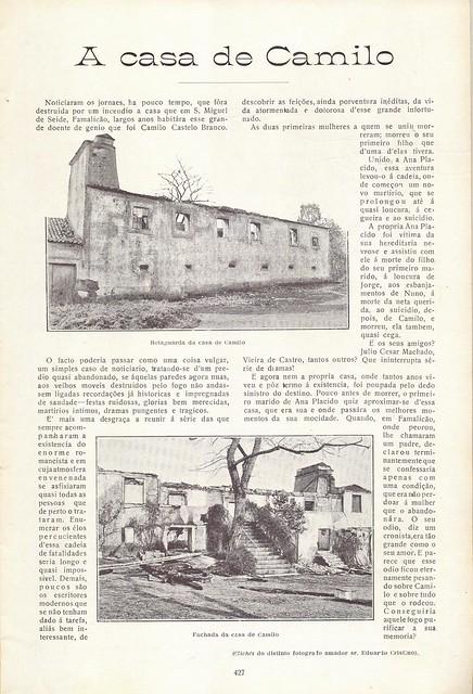 Ilustração Portugueza, No. 476, April 5 1915 -12