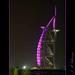 Dubai - PA027381ts