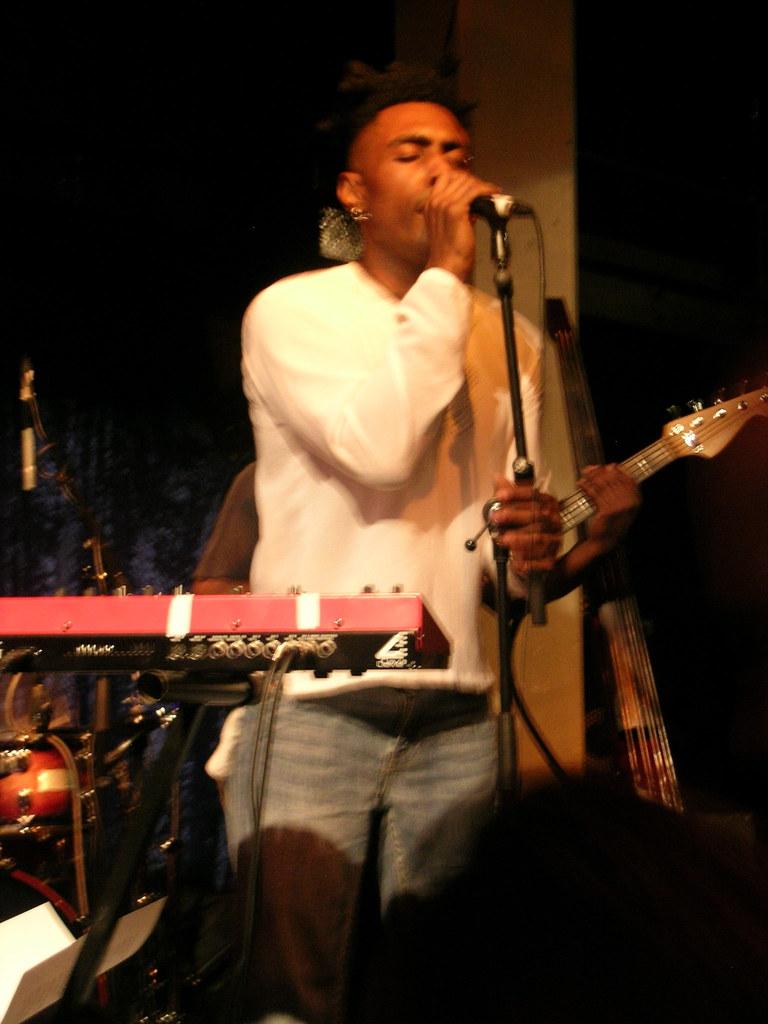 The Jazz Cafe London Jobs