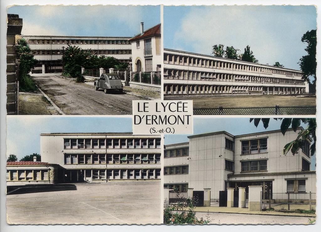 nike air max blanc noir - Lyc��e Van Gogh d\u0026#39;Ermont | Lyc��e Van Gogh d\u0026#39;Ermont | Flickr