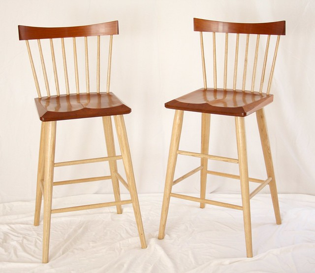 Kitchen Island Bar Stools Flickr Photo Sharing