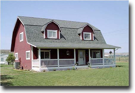 twintownhomes also 3097873908 also OurPortfolio furthermore Mobile Home Porch Designs together with Pole Barn Home. on porches for modular homes
