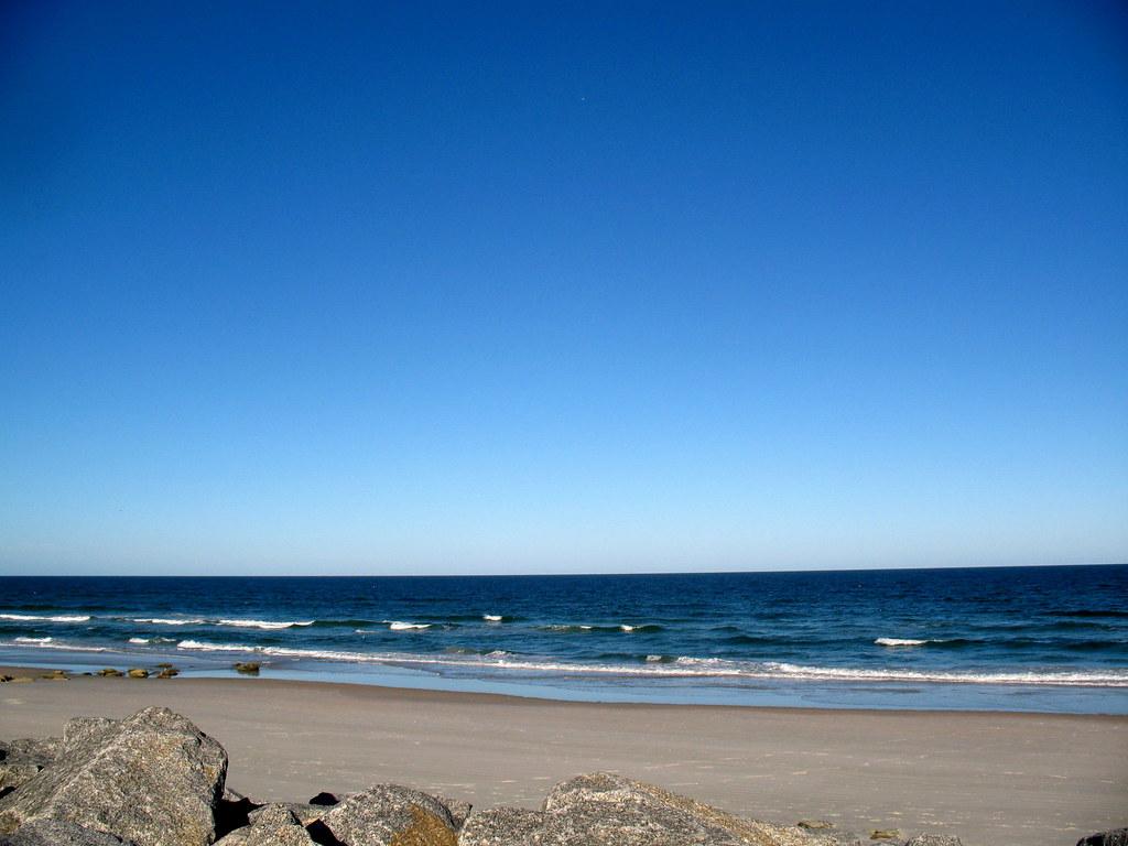 Wassup beaches? | Marineland, Florida | annbee1985 | Flickr
