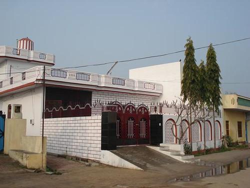 Home Design In Jalandhar