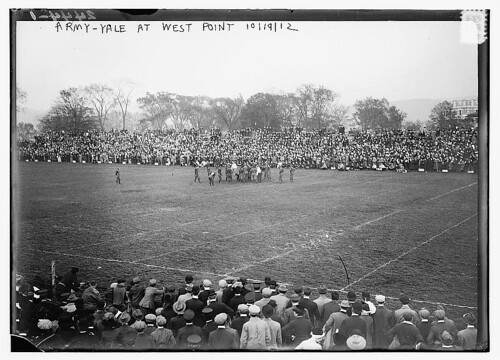 Army-Yale at West Point, 10/19/12  (LOC) | by The Library of Congress