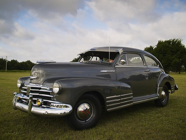 Image Result For Enid Chevrolet