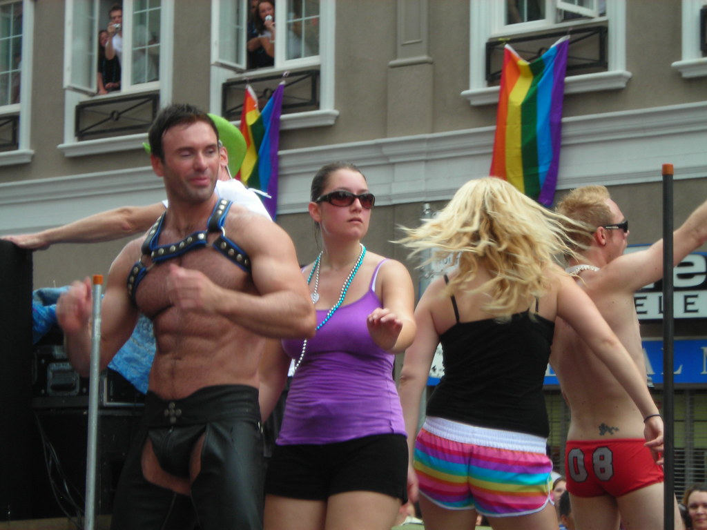 hartlepool gay dating