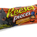 Reese's Pieces Batman