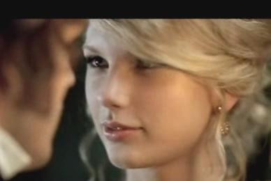 taylor swift--love story | by tAyLoR sWiFt♥(Taylor)