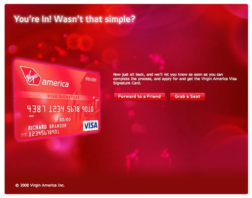 Virgin Credit Card Benefits Travel Insurance