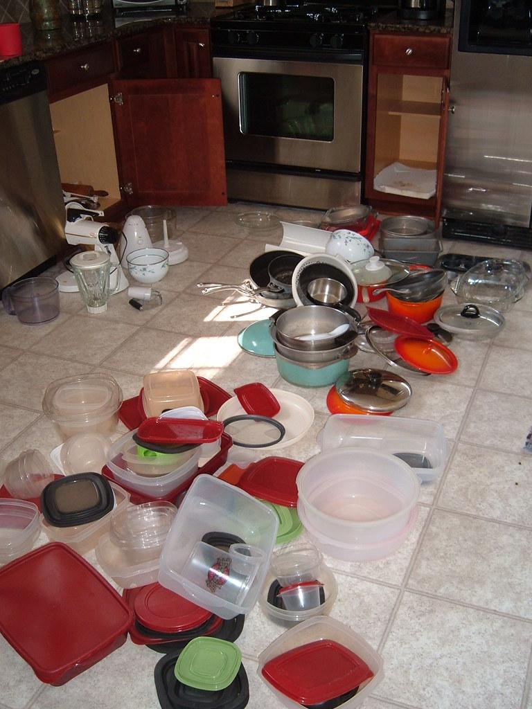 Rubbermaid Kitchen Floor Mats