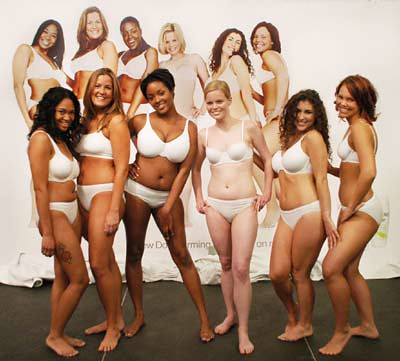 How to look better naked images 605