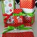 gift wrap Christmas 2008