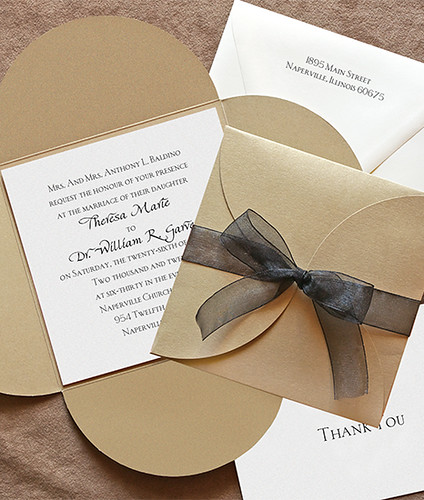 Create A Map For Invitations for nice invitations layout