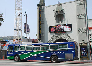 Wachovia | by So Cal Metro