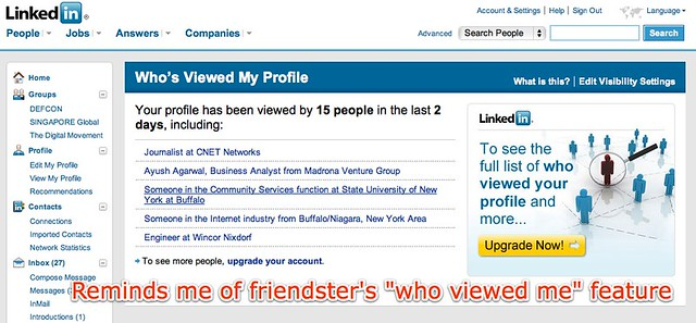 how to delete my profile on linkedin