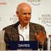 Howard Davies - World Economic Forum Summit on the Global Agenda 2008