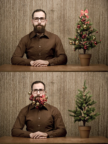 We wish you a merry Chris-mas!!! | by Christian Metzler