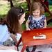20080525 - Lane's cake