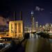 chicagopano01_2560