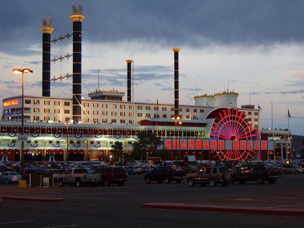Belle casino laughlin 13