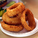 the best onion rings...ever!