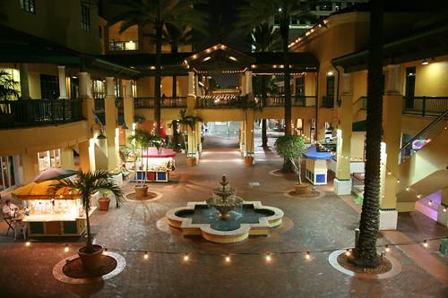 Five Star Restaurants In Virginia Beach