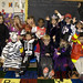 halloween class picture 2008