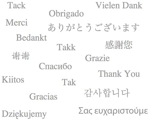 how to write alexandra in different languages