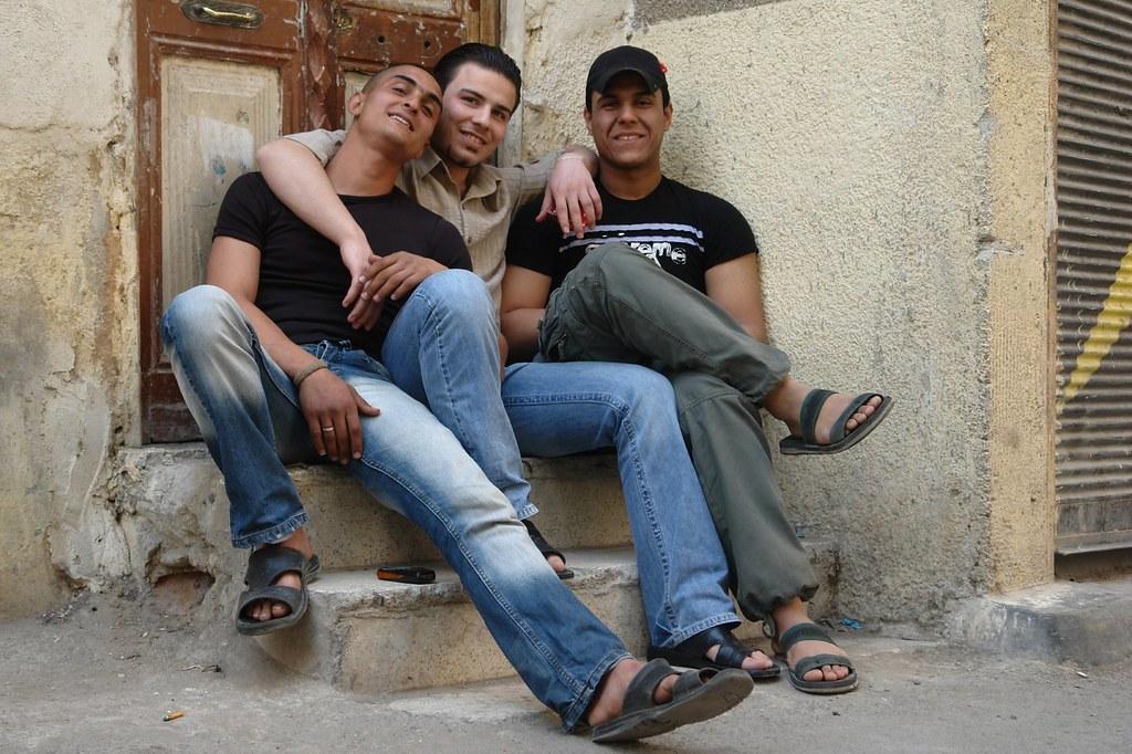 sexo gay hardcore mallu