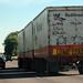 Triple Truck Trailers