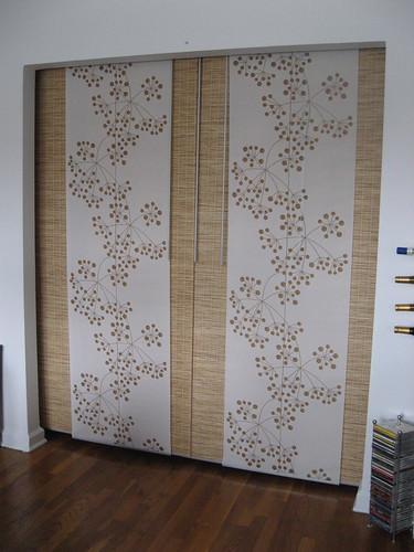 ikea kvartal curtain flickr photo sharing. Black Bedroom Furniture Sets. Home Design Ideas