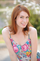 flowers_7 | by felicia.day