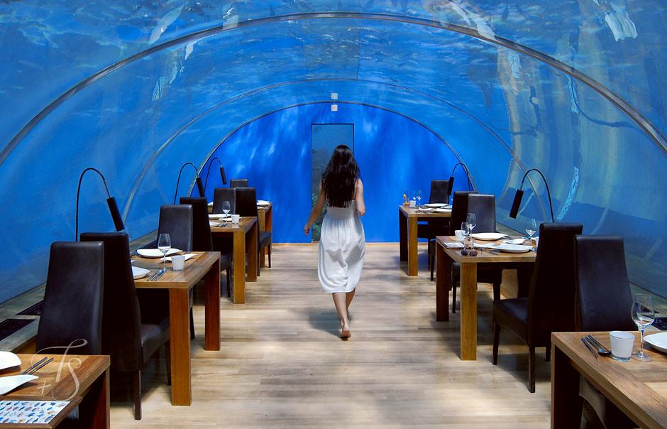 Indian Restaurant Jobs In Thailand