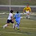 Chattanooga FC vs Jacksonville 05072011 25