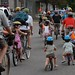Kidical Mass!-25.jpg