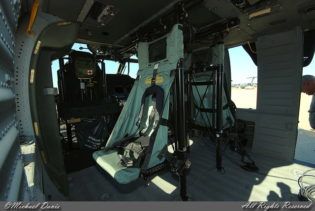 USA - Army Sikorsky UH-60M Black Hawk (S-70A) (02-0015 ...