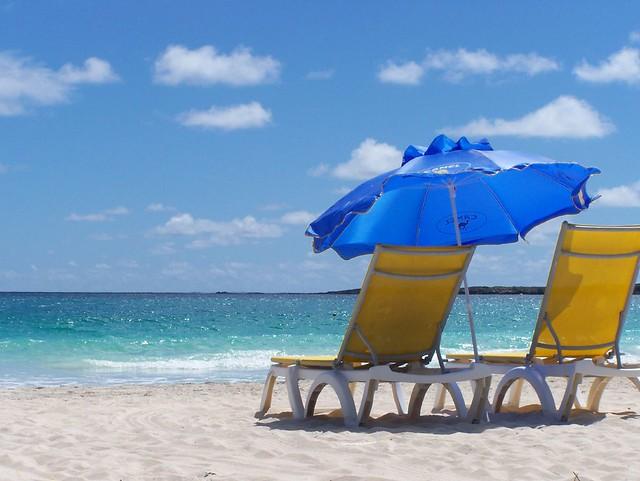 Orient beach heidi flickr