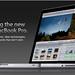 NUEVO MacBook PRO!