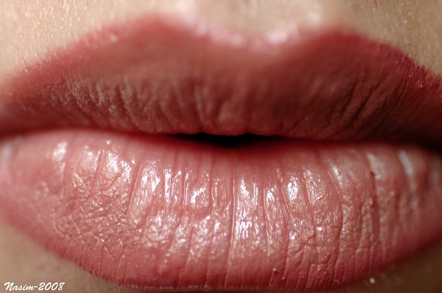 an image of BEAUTY%20LIPS for beautiful lips,