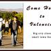 Home Town Postcard