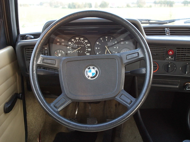 Bmw 315 E21 Bmw 315 E21 Nepelsky Flickr
