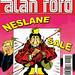 Alan ford br. 59