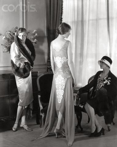 1928 models at bergdorf ca 1928 manhattan new york new flickr. Black Bedroom Furniture Sets. Home Design Ideas