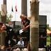 Stihl Timbersports Competition