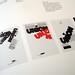 Odermatt & Tissi: Graphic Design