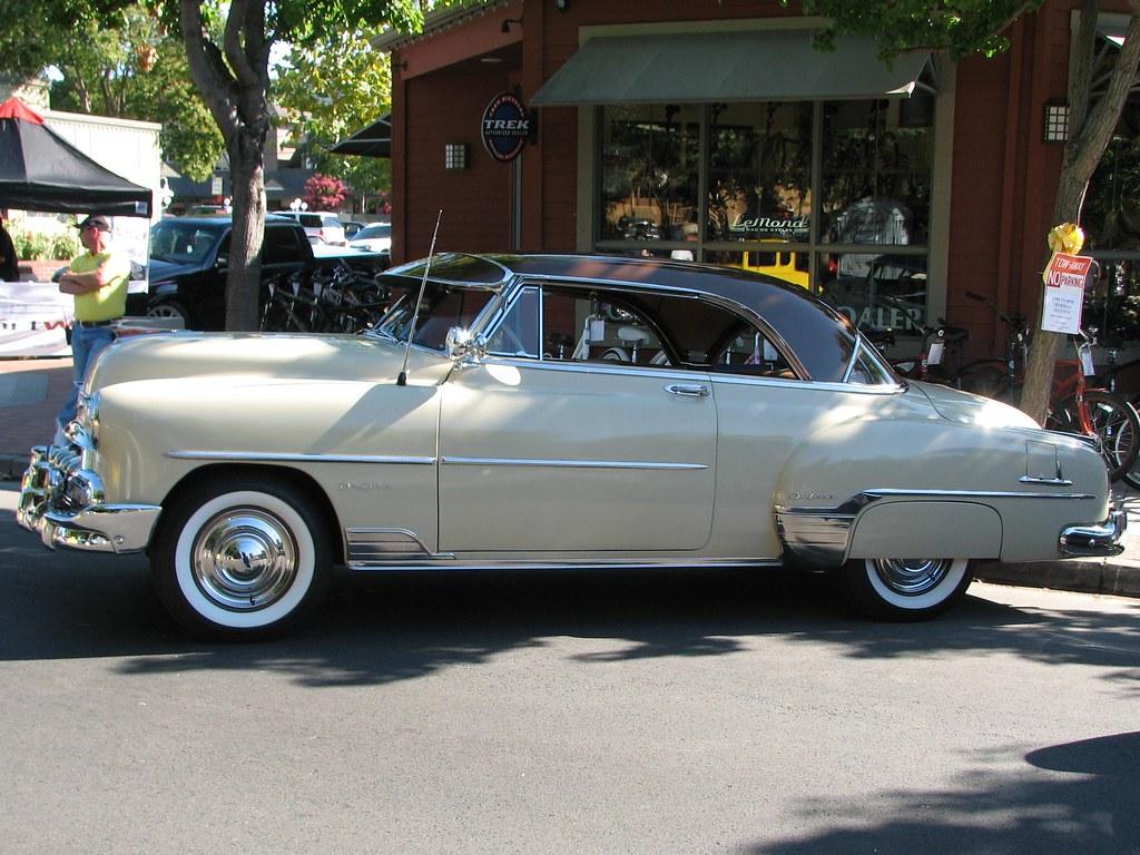 1952 chevrolet deluxe 2 door hardtop 39 joeleon 39 1 for 1952 chevy 2 door hardtop